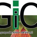GiO 58