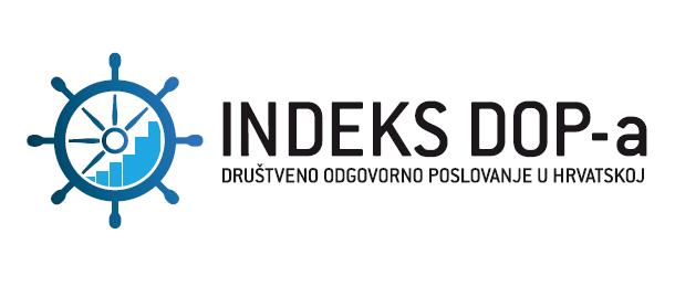 Produžen natječaj Indeksa DOP-a