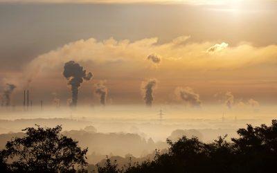 Pozitivne promjene:   Potrošnja ugljena naglo pala u SAD-u i Europi, s njom i rast emisija CO2
