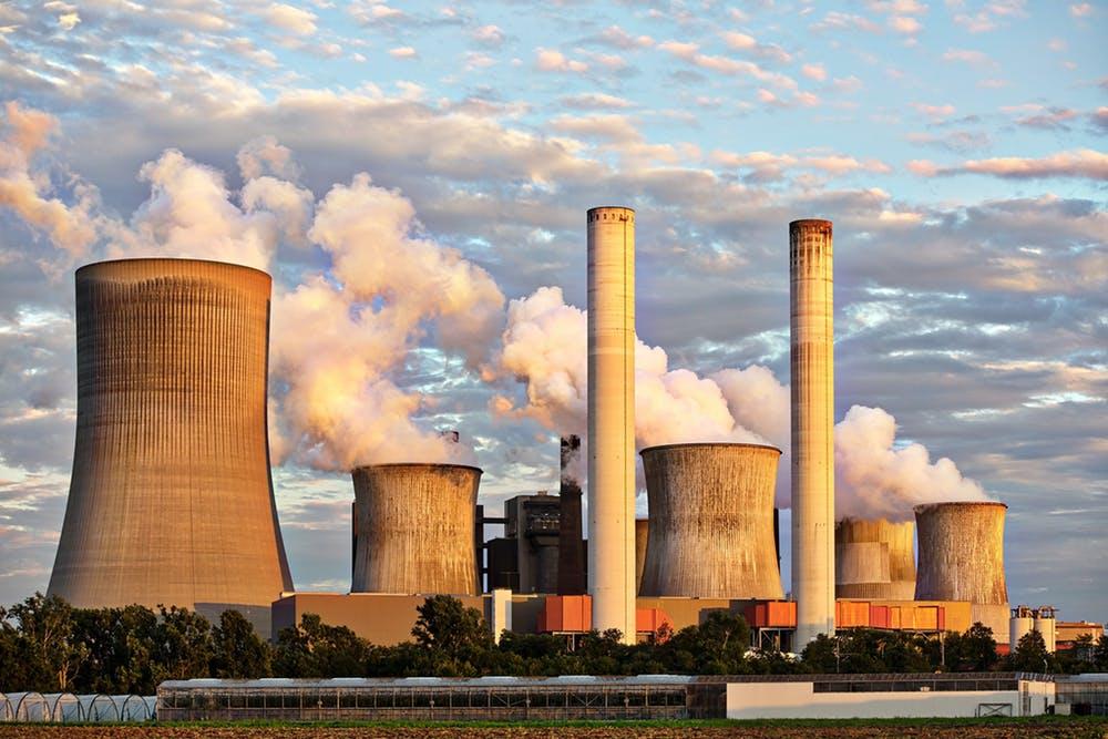 EU se dogovorio o klimatskoj neutralnosti do 2050., Poljska odbila prihvatiti obvezu