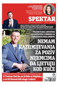 U velikom intervjuu za Slobodnu Dalmaciju Matešić upozorava da nam otkucavaju zadnje minute za promjenu Društveno odgovorno poslovanje u Hrvatskoj - Dop.hr