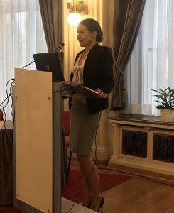 Nužno je uključiti više žena u upravljačke strukture poduzeća jer bez rodne ravnopravnosti nema društvenog napretka Društveno odgovorno poslovanje u Hrvatskoj - Dop.hr