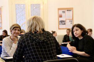 Politika raznolikosti trebala bi biti zajednička politika svih poduzeća u Hrvatskoj Društveno odgovorno poslovanje u Hrvatskoj - Dop.hr