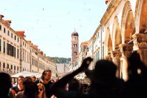 Dobili smo priliku za održivi turizam Društveno odgovorno poslovanje u Hrvatskoj - Dop.hr